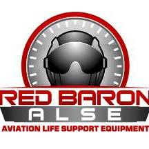 Red Baron ALSE become the Australian Northwall Helmets distributor