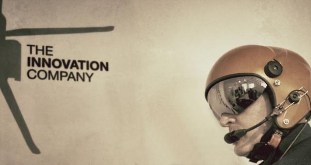 New Mirror and Iridium helmet visors