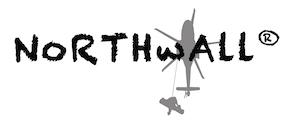 Northwall cerca nuove collaborazioni