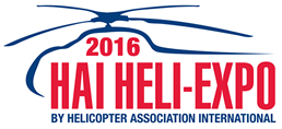 Northwall all'HeliExpo 2016