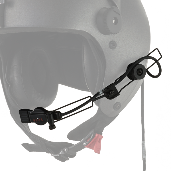 LMT Accessories - Northwall - Helicopter Helmets & Medical