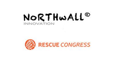 Northwall @ RESCUECONGRESS 2019